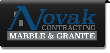 Novak Contracting and construction